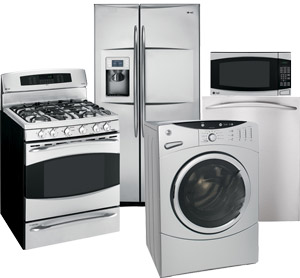 ApplianceProfessor.com